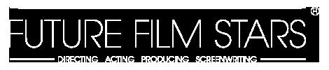 Future Film Stars